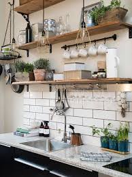 11 Best Rustic Kitchen Ideas Decoration Pictures