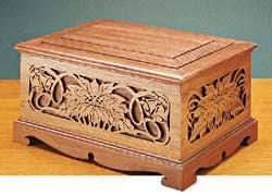 jewelry box plans woodworking free jewelry ufafokus com