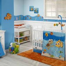 Disney Finding Nemo Bathroom Accessories by Finding Nemo Premier Bedding Collection Disney Baby Creative