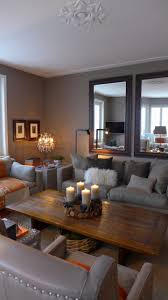 Long Rectangular Living Room Layout by 100 Narrow Rectangular Living Room Layout Bedroom Layout
