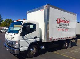 2017 Mitsubishi FE 130 #1432R - Diamond Mitsubishi Fuso Truck Sales ... Filemitsubishi Fuso Fh Truck In Taiwanjpg Wikimedia Commons Mitsubishi 3o Tonne Box With Ub Tail Lift 2014 Blackwells 2001 Fe Box Item Db8008 Sold Dece Truck Range Bus Models Sizes Nz Canter 3c15d Double Cab Tipper 2017 Exterior Fujimi 24tr04 011974 Fv Dump 124 Scale Kit 2008 Mitsubishi Fuso Canter Fe180 Findlay Oh 120362914 The New Fi And Fj Trucks Motors Philippines Double Decker Recovery Truck 2010reg Lez Responds To Fleet Requests Trailerbody Builders New Sales Houston Tx Intertional