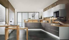 küchenideen meppen haus küchen küchen möbel landhausküche