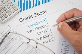 Errors and red flags in your credit report