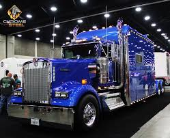 Mats Truck Show Pictures - Best Truck 2018 Mats Mid America Trucking Show 2015 Outdoor Night Youtube Peterbilt Showcases Latest Products And Services At 2017 Midamerica Friday April 1 Parkingeilen Sons Us Trucks Eye Candy From The Pky Truck Beauty Light Show Movin Out 2016 Memorial Stellar Rigs Showmats 2017pky Championship Western Star Road Train With Lots Of Chrome 2013 Trucking Semi Driver Job Description Or Mark Crane Mats Owner The Return Biggest Parting Shots Louisville Truck Ownoperator Steve Heffelfinger Featured In 3 Videos