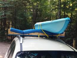Car Top - 2 Kayak Rack (roof Rack Cars Only) About 30 Bucks ... Diy Truck Rack Part 2 Birch Tree Farms Pinterest Inspired Canoe Ladder Kayak Truck Rack This Is Our 20f150atccoladhinorackvortexkayak Suburban Toppers Stuff To Make Apex Steel Universal No Drill Utility Bed And Home Made Canoekayak Youtube Max Load 650 Lbs Heavy Duty Cargo For Lumberkayaks Fliegenrutsche Auto Zuhause Inspiration Design Honda Ridgeline Roof Racks Kayaks Trucks For With 5th Wheel Boats Selecting A Your Vehicle Olympic Outdoor Center Us Ustruracks Twitter