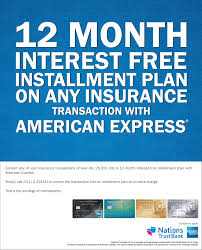 Enterprise Coupon American Express / Bose Speaker Black Friday Deals Enterprise Plus Upgrade Coupon Rentacar Budget Rental Car Coupon Code Coupons Food Shopping Rideshare Van And Carpools Hertz Under 25 2018 Groupon April Suv Kroger Coupons Dallas Tx Truckrentals Foot Box Truck To Rooms Budget Penske Capps Truck Rental Youtube Free By Mail For Cigarettes 15 Off Promo Codes Cash Hire From Enterprise Cars Victoria Secret Codes Blood Milk