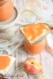pin susanne reichert auf marmelade in 2019 rezepte