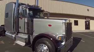 2015 PETERBILT 389, 310 WHEEL BASE, TRAIN HORNS, GUN METAL GRAY.2 ... 2006 Freightliner Columbia Ebay 2016 Cascadia Istate Truck Center On Twitter Winter Wont Slow You Down In The 2018 Pt126slp Inrstate Engines Tramissions Power Generation Bearings Istate Sales 2000 Sterling Lt9511 2015 Peterbilt 579 75th Anniversary Edition Black Cherry 485hp 2013 Frightliner Inver Grove Heights Vidmoon