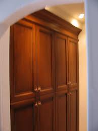 Stand Alone Pantry Closet by Kitchen Stand Alone Pantry U2013 Kitchen Ideas