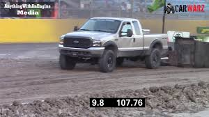 Pro Street Diesel Truck Class At Marne Truck Pulls 2017 - YouTube Gmc Unleashed Wilder Sierra 2500 Hd All Terrain X With 910 Lbft Diesels Unleashed Failwin Comp May 17 Episode 10 Youtube Ts Performance Outlaw Drags Sled Pull Diesel Power Magazine Blood Unleashed Baddest Of Insta September 6th Fords New Raptor In The Cadian Badlands Wheelsca Ford Truck Pulls Diesel Pro Mod Pullstruck Best August 19th 2017 The Arm Bender Pro Stock Semi Pulling Truck Its March Williamston Nc Four Wheel Drive