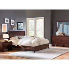 wakefield 5 bedroom set