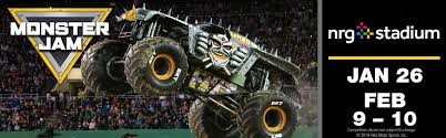 Monster Jam – NRG Park Serra Chevrolet Of Saginaw Is A Dealer And New Kicker Monster Truck Nationals Friday At Lea County Event Center Aussie Monsters Emt Events Slam Trucks Dow Toughest Tour March 7th 1pm Jam Antwerp Us Bank Stadium My Bob Country Madness Visit Sckton State Farm 101