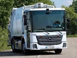Mercedes-Benz Econic 1830 L 4×2 Garbage Truck '2013–pr. Lieto Finland August 3 White Mercedes Benz Actros Truck Stock 2014 Mercedesbenz Unimog U5023 Top Speed 2013 2544 14 Pallet Tray Stiwell Trucks New Arocs Static 2 19x1200 Wallpaper 25_temperature Controlled Trucks Year Of Confirmed G65 Amg Not Usbound Will Cost Over G63 Test Drive Review Used Mp41845 Tractor Units Price 40703 First Motor Trend Slope 25x1600 Used Mercedesbenz Om460 La Truck Engine For Sale In Fl 1087