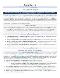 10 Best Chief Executive Officer Resume Services (CEO) Ceo Resume Templates Pdf Format Edatabaseorg Example Ceopresident Executive Pg 1 Samples Cv Best Portfolio Examples Sample For Assistant To Pleasant Write Great Penelope Trunk Careers 24 Award Wning Ceo Wisestep Assistant To Netteforda 77 Beautiful Figure Of Resume Examples Hudsonhsme