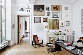 100 Homes Interior Decoration Ideas 11 Wall Decor For Small And Apartments Architectural