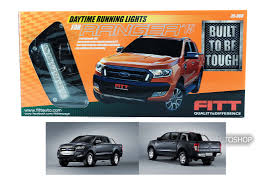 Fitt Led Drl Daytime Running Light Lamp Fits Ford Ranger T6 Mk2 ... Recon Led Running Lights Youtube What Is Daytime Light Why Vehicles Need It Led Lighting Oracle Ford F150 Without Factory Quadbeam Drl Fog Lamp For Ranger Px2 Mk2 Lets See Those Aftermarket Exterior Lighting Setups Page 2 Automotive Household Truck Trailer Rv Bulbs Black Columbia Projection Headlight Wled Elite 12016 F250 Board Courtesy Install 26414x Big Rig Ebay Archives Mr Kustom Auto Accsories Driving From Custradiocom 2007 Escalade