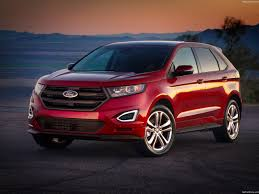 Ford Edge (2015) - Pictures, Information & Specs Ford Edge 20 Tdci Titanium Powershift 2016 Review By Car Magazine 2000 Ranger News Reviews Msrp Ratings With Amazing Mid Island Truck Auto Rv New For 2018 Sel Sport Model Authority 2005 Extended Cab View Our Current Inventory At Used 2015 Sale Lexington Ky 2017 Kelley Blue Book For Sale 2001 Ford Ranger Edge Only 61k Miles Stk P5784a Www Ford Weight Best Of Specificationsml Cars Featured Vehicles For In Columbus Oh Serving 2007 Urban The Year Gallery Top Speed F150 Raptor Hlights Fordca