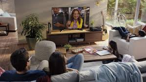 Stickman Death Living Room by 77 Of Consumers Want A La Carte Tv Tivo Study Finds But Price