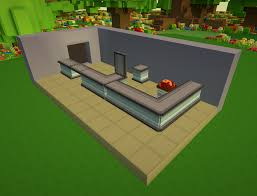 Anybody Else Remember Habbo Hotel This Guy Does Arcadiax Is Working Tirelessly To Bring The 2D Flavor Of 3D World Staxel