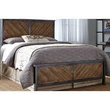 Leggett And Platt Martinique Headboard by Bed Frame Bed Frames Los Angeles Sit U0027n Sleep