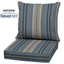 Walmart Patio Cushions Canada by Sets Awesome Walmart Patio Furniture Costco Patio Furniture And