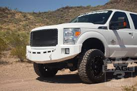 2011-2016 F250 / F350 Super Duty Fusion Front Off-Road Bumper FB ... Photo Gallery 0713 Chevy Silveradogmc Sierra Gmc With Road Armor Bumpers Off Heavy Duty Front Rear Bumper 52017 23500 Silverado Signature Series Ranch Hand Legend For Heavyduty Pickup Trucks Hyvinkaa Finland September 8 2017 The Front Of Scania G500 Xt Build Your Custom Diy Kit For Move Frontier Truck Accsories Gearfrontier Gear Magnum Rt Protect Check Out This Sweet Bumper From Movebumpers Truckbuild Defender Bumpers888 6670055dallas Tx