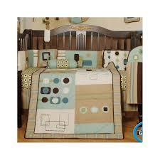 Boy Crib Bedding by Sports Boy Crib Bedding Sets Boy Crib Bedding Sets In Popular
