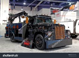 Las Vegas USA March 8 2017 Pickup Stock Photo (Edit Now) 605597936 ... The Summit Truck Bodies 2018 Ford F550 Yellow Frog Graphics Equipment Competitors Revenue And Employees Owler Traxxas 116 4wd Extreme Terrain Monster Tra720545 Proline Racing Pro340500 Jeep Wrangler Unlimited Rubicon Clear Body This 1973 Intertional Loadstar 1700 With A Hellcat Motor Is Unlike 116th Vxl Rtr With Tsm Tqi Radio Blue Jj Dynahauler Dump Home Sales Bangshiftcom Bigfoot Classic 110 Scale La Boutique Du Our Services Universal Apocalypse For Hobby Recreation Products