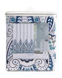 Tahari Home Curtains Tj Maxx by Bath T J Maxx