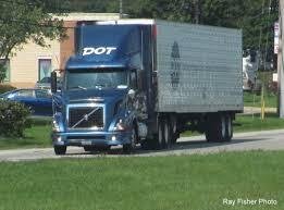 Dot Foods, Inc. Mt. Sterling, IL - Ray's Truck Photos 2017 Intertional Workstar 7600 Dump Truck New York City Dot Triple Dot Food Phoenix Trucks Roaming Hunger Forklift Scissor Lift Repair Trailer Repairs News Events Foods Nations Largest Redistributor Conndot Ctdot To Begin Transition White New York Ford Ranger Fs Farming Simulator 2015 15 Mod Best Image Kusaboshicom Trump Infrastructure Proposal Could Fund Selfdriving Lanes Lateral Protection Devices Panels Side Guards Numbers Commercial Vehicle Sign Signs Nyc Peterbilt Landscape Truck Nj V2 Fs17 Simulator Inc Mt Sterling Il Rays Photos
