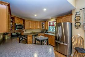 Cabinets Direct Usa West Long Branch by North Conway Nh Homes For Sale Roche Realty Group