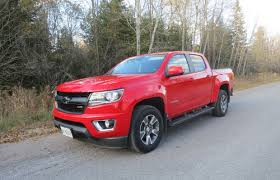 Pickup Review: 2016 Chevrolet Colorado Z71 | Driving Canyon Revitalize Midsize Trucks Rhyoutubecom Navara Visual Midpoint Chevrolet Buick Gmc Car Dealership In Rocky Mount Va The Best Small For Your Biggest Jobs 2019 Ford Ranger Looks To Capture The Midsize Pickup Truck Crown 2017 Chevy Colorado Pocono Pa Ray Price Pickup Review 2016 Z71 Driving Midnight Edition Is One Black Truck 2018 Midsize 2015 Rises Condbestselling Launch New Next Year Diesel Army 4wd Lt Power