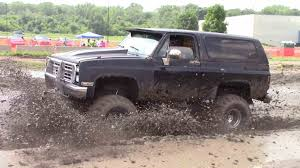 Ford Truck Mudding Wallpaper Ford Trucks Mudding Mudding Tires Duel Of The 1979 F150 Mud Bogging At Stampers Mud Bog Grimace Perkins Ford Truck Youtube Mega Go Powerline Busted Knuckle Films Monster In Bounty Hole Mini Mayhem Video Dailymotion Slows Production Due To Frame Shortage Motor Trend Wallpapers Wallpaper Cave Big Ford Truck Graphics And Comments Diesel Trucks Tragboardinfo Truck Id 5616 Buzzergcom Bangshiftcom Morning Symphony This Bumpside Going Lifted Save Our Oceans