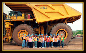 Mining Team – Georgetown Elementary School Mine Dump Truck Stock Photos Images Alamy Caterpillar And Rio Tinto To Retrofit Ming Trucks Article Khl Huge Truck Patrick Is Not A Midget Imgur Showcase Service Nichols Fleet Exploration Craft Apk Download Free Action Game For Details Expanded Autonomous Capabilities Scales In The Ming Industry Quality Unlimited Hd Gold And Heavy Duty With Large Stones China Faw Dumper Sale Used 4202 Brickipedia Fandom Powered By Wikia Etf The Largest World Only Uses Batteries Vehicles Ride Through Time Technology