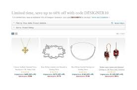 Blue Nile Coupon Code Canada 2018 / Chase Coupon 125 Dollars Advantage Card Discount Listings Carousel Coupons Jewlr Canada Halloween Sale Save An Extra 20 Off Jewellery Tesco Exchange Muscle Pharm Online Solitaire Cube Promo Code Free Money 2019 Coupons Codes Shopathecom September 10 Off Coupon Zybooks Coupon Nordstrom Fgrance Code Stella And Dot Free Shipping Promo Best Buy Locations Bic Printable Goo Goo Cluster Pro Club Whosale Sewing Studio Maitland Bikediscountde Bus Promotion Heatholders Com Fromyouflowers