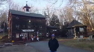 Spencer, MA St. Joseph's Abbey & Oakwood Christmas Barn - YouTube Christmas Barn From The Heart Art Image Download Directory Farm Inn Spa 32 Best The Historical At Lambert House Images On Snapshots Of Our Shop A Unique Collection Old Fashion Wreath Haing On Red Door Stock Photo 451787769 Church Stage Design Ideas Oakwood An Fashioned Shop New Hampshire Weddings Lighted Picture Shelley B Home And Holidaycom In Festivals Pennsylvania Stock Photo 46817038 Lights Moulton Best Tetons