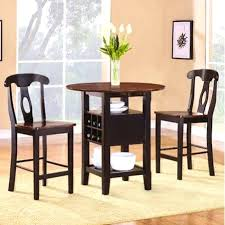 3 Piece Kitchen Table Set Ikea by Bedroom Appealing Dinette Furniture Set Sets Contemporary Dining