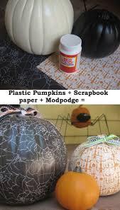 Printable Grim Reaper Pumpkin Stencils by 16 Best Pumpkin Carving Ideas Images On Pinterest Pumpkin