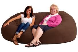 Salli Saddle Chair Ebay by Big Joe Bean Bag Chair Blue Bean Bag Chair Big Joe Bean Bag Chair