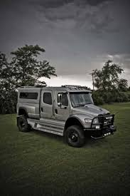 12 Best Extreme 4X4 Images On Pinterest | 4x4 Trucks, Cars And Going Out Whens The Best Time To Buy A New Car December Heres Why Money How Know When Its Time Sell Your Car Shaquille Oneal Buys A Massive F650 Pickup As His Daily Driver 25 Cars Under 500 Gear Patrol Why October Is Month Truck Krause Toyota Blog Auburn Indiana Dealer Ben Davis Chevrolet Buick Near Bryan Oh 2018 Mercedes Xclass Pickup Truck Revealed Auto Express 6 Best Times Buy The Advantages Of Buying Or Used Vehicle Beat Depreciation Curve When You Your Next Edmunds