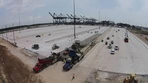 Polished Concrete Houston Tx Advanced Concrete Solutions by New Website U201cthe Rcc Pavement Council U201d U2013 International Society