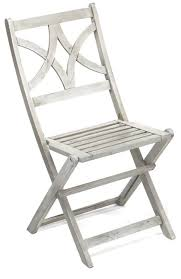 Jimco Recalls Bistro Chairs Due To Fall Hazard | CPSC.gov Folding Chair Outdoor Portable Leisure Beach West Marine Lowback Goanywhere Seat 2 Cosco Vinyl Chair 4pack Black Walmartcom Selecting The Best Deck Boating Magazine New Savings For Ding Chairs People Goanywherechair Hashtag On Twitter Shockwave Marine Suspension Seating Shockwave Seats Abletosails Instagram Photos And Videos Instaghubcom Amazoncom Wise With Alinum Frame White Arms West Quick Look Youtube The 25 Garden Stylish Gardens How To Add More Your Fishing Boat Sport