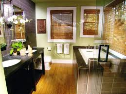 Wonderful HGTV Bathrooms Designs Ideas Emerging Trends For Bathroom Design In Stylemaster Homes Within French Country Hgtv Pictures Ideas Best Designs Make The Most Of Your Shower Space Master Bathrooms Dream Home 2019 Teal Guest Find Best Fixer Upper From Bathroom Inexpensive Of Japanese Style Designs 2013 1738429775 Appsforarduino Rustic Narrow Depth Vanity 58 House Luxury Uk With
