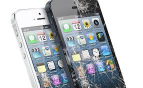 Smartphone Repair – We Fix Phones