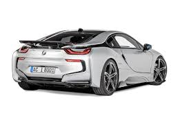 Amazing BMW Car Accessories Uk s V9rv With BMW Car