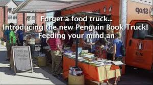 SAUtv: Penguin Book Truck Stops At SAU - YouTube M915 Convoy Photos Effstop Local Smallradius Travel Landscape With Truck Truck Stop Plans Major Expansion News Obsver The Stop La On Twitter Greentruck Is A Now County Signs Off Loves Rezoning In St Clair Twp Filelocal Hyderabadjpg Wikimedia Commons Driver Seriously Injured Trying To Car Misusing Autobahn Set Open Millersburg Thursday Turn Out By Pearl Gluck Early Funders Thank You For