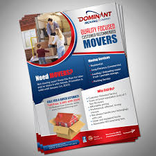 Masculine, Elegant, Moving Company Flyer Design For Dominant Moving ... Truck Rental Seattle Pickup Airport Pick Up Wa Cheap Moving Trucks Truck Rentals Big Rapids Mi Four Seasons Penske Reviews The Real Cost Of Renting A Box Ox One Way In Canada Best Resource Moving Rental Rent A Middletown Self Storage What To Look For In Coverage Insider Ask The Expert How Can I Save Money On Oneway Rentals Your Next Move Movingcom Lucky