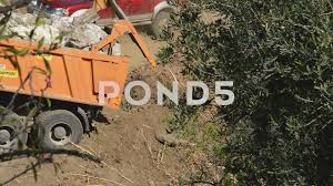 Video: Truck Unloading Stones Of Great Tonnage. Construction ... Ata Truck Tonnage Index Up 22 In April 2018 Fleet Owner Rises 33 October News Daily Tonnage Increased 2017 Up 37 Overall Reports Trucking Updates The Latest The Industry Road Scholar Free Images Asphalt Power Locomotive One Hard Excavators 57 August Springs 95 Higher Transport Topics Is Impressive Seeking Alpha Calafia Beach Pundit And Equities Update Freight Rates Continue To Escalate 2810 Baking Business
