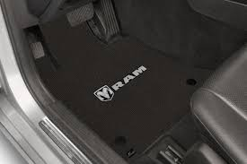 Jeep Commander Floor Mats Oem by Lloyd Berber Carpet Floor Mats Partcatalog Com