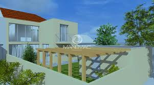 100 What Is Detached House Semidetached House T3 DUPLEX Porto Porto Sell 410000